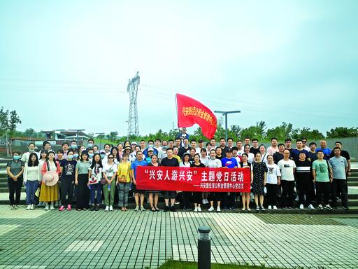 http://www.house31.com/fangchanzhishi/135364.html